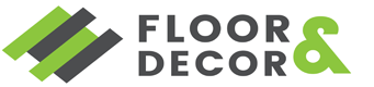 floor and decor blog