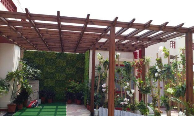 Artificial Plants, Artificial Flowers in Delhi, Noida Gurgaon